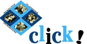 click_light